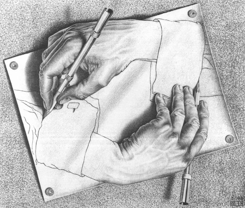 drawing_hands2